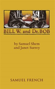 0024491_bill_w_and_dr_bob_300