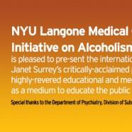 NYU Credits